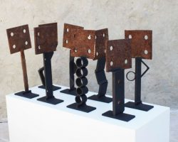 14 Bruce Webb Sentinels