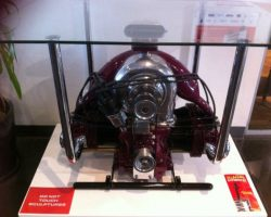 51-Moz-Moresi-VW-Engine-Table