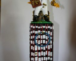 60-Mim-Kocher-The-Urban-Beekeeper
