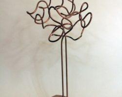 64-Michael-Meszaros-Continuous-Tree