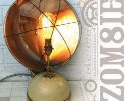 74-Zom8ie-Tilley-Lamp