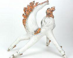 97-Lilach-Mileikowski_Canaanite-Horse-DSC_2427