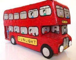 98-John-Barter-Red-Bus