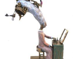 03-Kerry-Cannon-The-Boudoir-