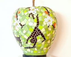 16-Sandie-Wright-apple