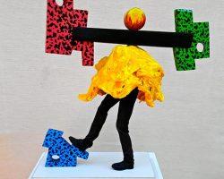 30--Robert-Waghorn-We-are-Art-III