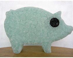 37--Matt-Calvert-Ice-Pig