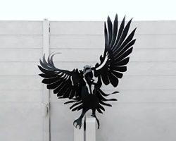 43--Christopher-R-Taylor-Firebird