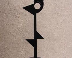 52--Sefan-Nechwatal-Picasso-s-Parrot