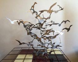 55--Anna-Meszaros-Flock