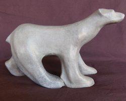 66--Veronique-Derville-Polar-Bear