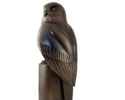88--Lucy-McEachern-Powerful-Owl