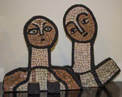 11-Cetta-Pilati-Femina-and-Uomo#1