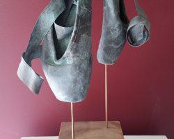 16 - Veronique Derville - Laura's Ballet Slippers