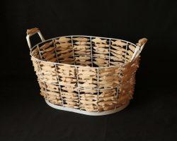 19-Sherrie-Knipe-Seafood-Basket