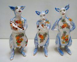 20-Frances-Guerin-Greenwood-Kangaroos
