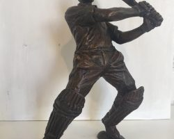 29-Max-Irvine-The-Batsman