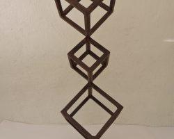 31-Mel-Rayski-Mati-Equilibrium