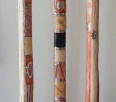 42-Michael-Jones-Totem_Instrument-Collection