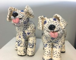 45-Bronwyn-Lewis-Doggie-Duo
