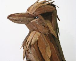 49-Sue-Smales-Kookaburra
