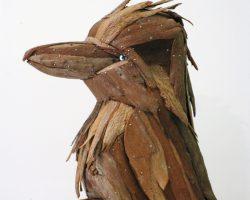 49-Sue-Smales-Kookaburra