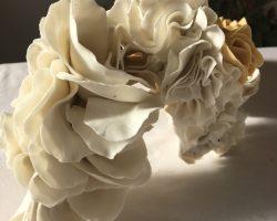 53 - Lucinda Kirkby - Botanical Porcelain