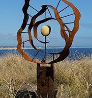88 - Andrew Kasper - Journey