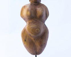 93-Shlomit-Moria-Fertility-Goddess