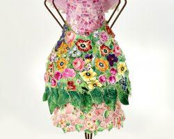 48.Susan Fajnkind - Fleur