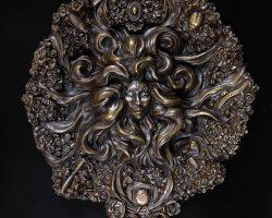 60.Brad Gunn - New Medusa-Earth