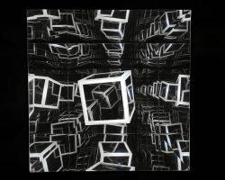 30. Natalie Janinski - Infinity Contained