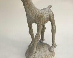 58.Steve Drew.Horse