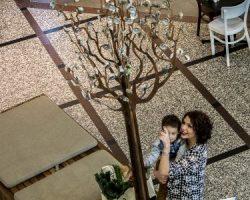 69. Anton Hasell - Cherry Blossom Tree